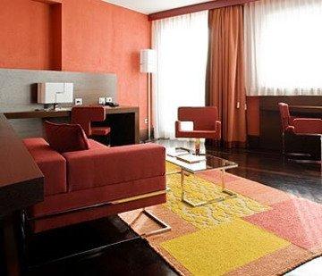 Risorgimento Resort - Vestas Hotels & Resorts - фото 4