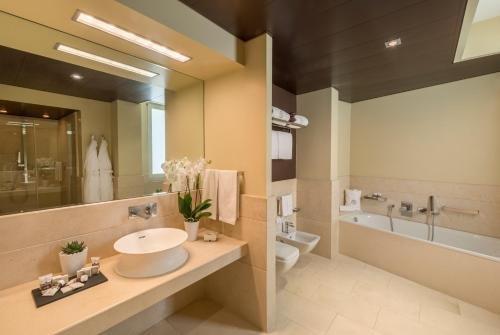 Risorgimento Resort - Vestas Hotels & Resorts - фото 7