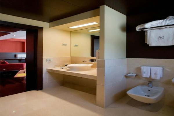 Risorgimento Resort - Vestas Hotels & Resorts - фото 8