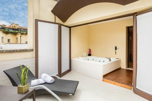 Risorgimento Resort - Vestas Hotels & Resorts - фото 9