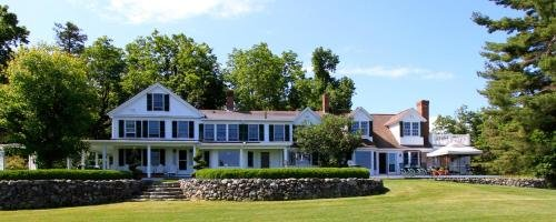 Photo of Maguire House Bed and Breakfast