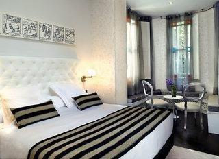 Hotel Villa Paulita - фото 50
