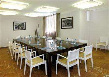 Hotel Villa Paulita - фото 13