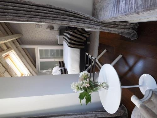 Hotel Villa Paulita - фото 3
