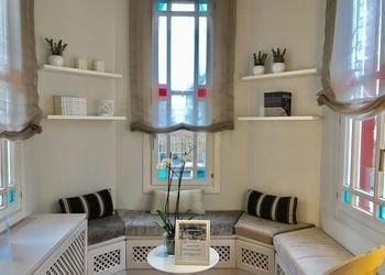 Hotel Villa Paulita - фото 5