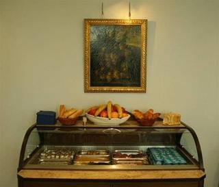 Agate Hotel - фото 7