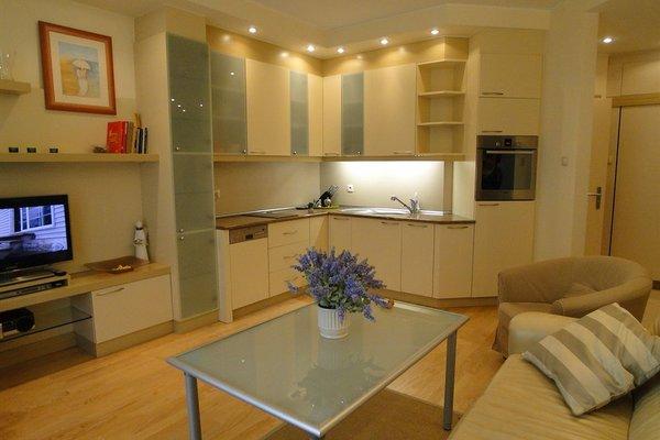 Apartament Piotr - фото 2