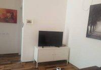 Отзывы Olive — Israeli Zimmer