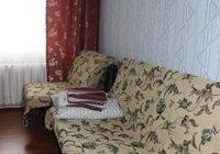 Отзывы Hotel Centralnaya