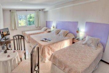 Altuen Hotel Suite & Spa