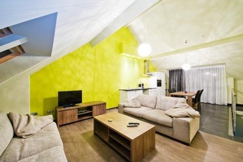 B&B Villa Curtricias - фото 2