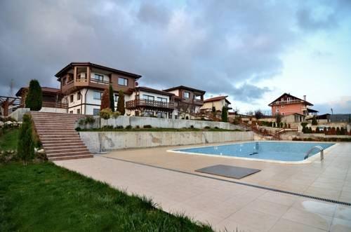 Villa Velena - фото 22