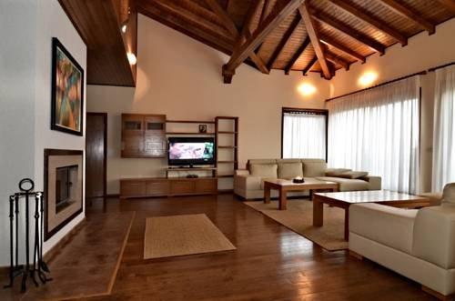 Villa Velena - фото 6