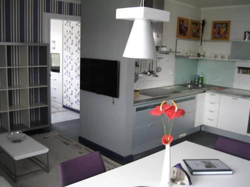 Apartment Sejko - фото 15