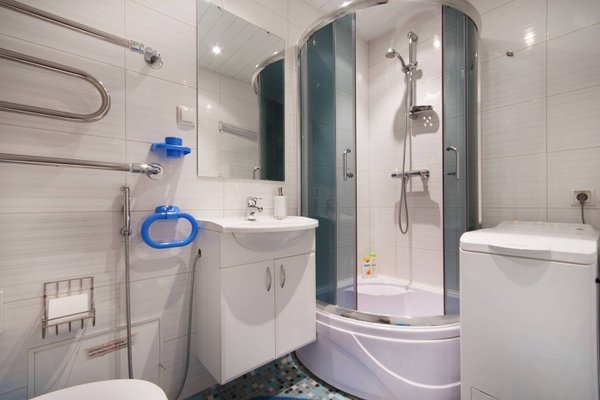 Classic Apartments - Sugise 14 - фото 5