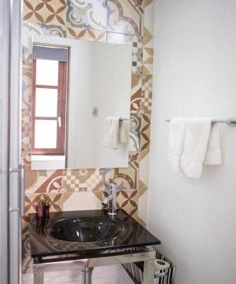 Happy Apartments Valencia - фото 9