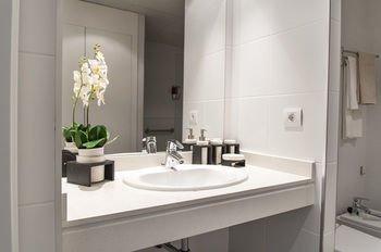 Premium Apartments - фото 10