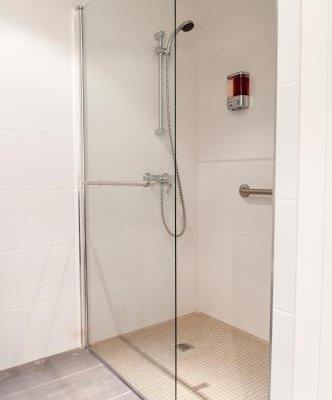 Premium Apartments - фото 11