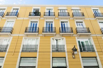 Premium Apartments - фото 23
