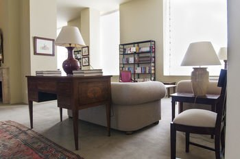 Premium Apartments - фото 7