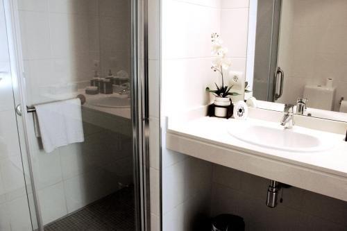 Premium Apartments - фото 9
