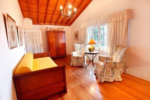 Casa Rural La Asomadita - фото 5