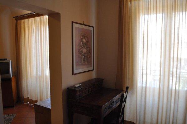 Kalamarina Rooms - фото 1