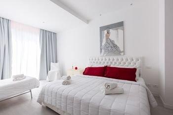 Hotel Cavallino Bianco - фото 1