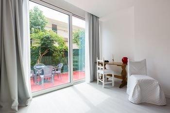 Hotel Cavallino Bianco - фото 14