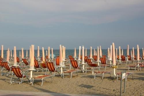 Hotel Cavallino Bianco - фото 16