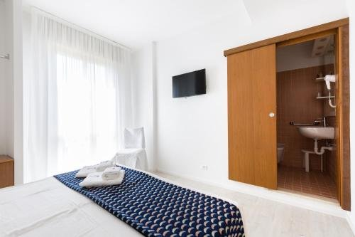 Hotel Cavallino Bianco - фото 2