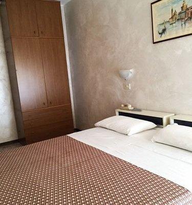 Hotel Cavallino Bianco - фото 3