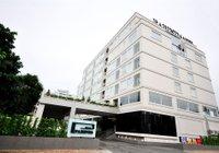 Отзывы Parinda Hotel, 4 звезды