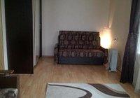 Отзывы Apartment on Krasnoselskoye shosse 49