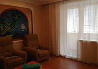 Отзывы Apartment on Severnyy proyezd