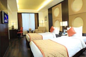 Aurick Hotel