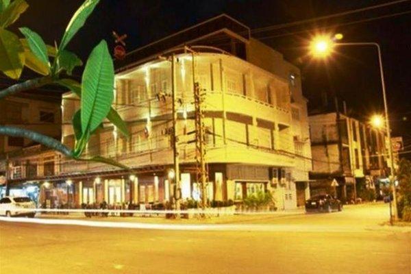 Phi Dao Hotel - фото 2