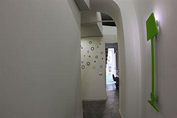 The Fresh Glamour Accommodation - фото 18