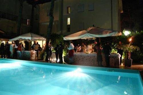 La Tavernetta - фото 21