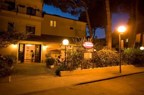 La Tavernetta - фото 23
