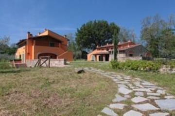 San Martino Country House - фото 10