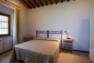 San Martino Country House - фото 13