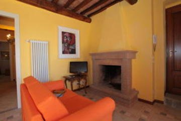 San Martino Country House - фото 14