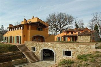San Martino Country House - фото 20
