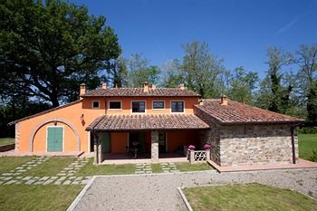 San Martino Country House - фото 22