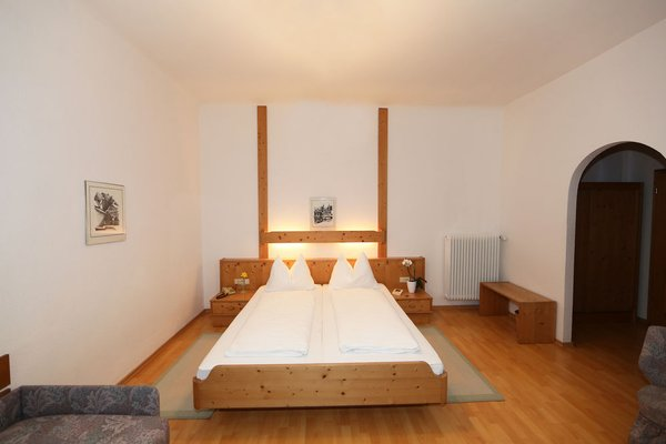 Hotel Votterl - фото 1