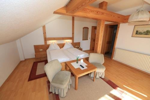 Hotel Votterl - фото 15