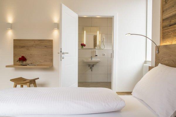 Hotel Votterl - фото 2