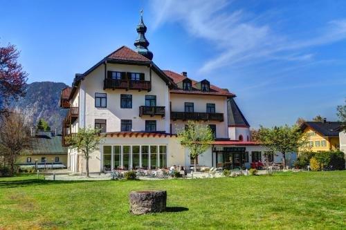 Hotel Votterl - фото 22