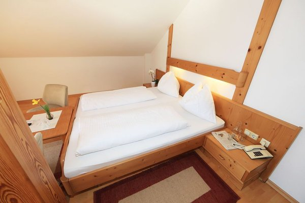 Hotel Votterl - фото 3